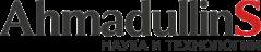 Антиоксиданты | Ахмадуллины - Наука в Технологиях